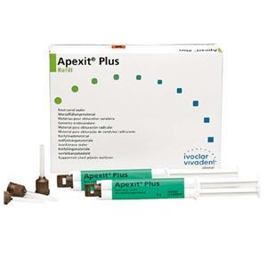 Apexit Plus 6 g 2020-01