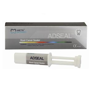 ADSEAL Root Canal Sealer 13,5g