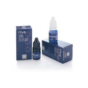 Riva Conditioner SDI 10ml