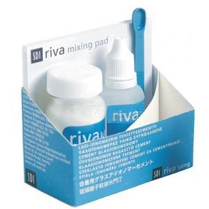 Riva Luting SDI 1-1 35g + 25g