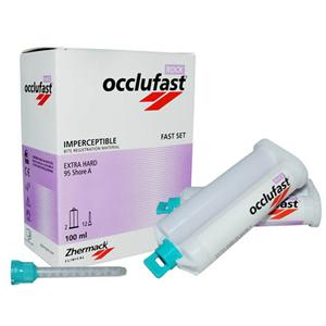 Occlufast Rock 2 x 50 ml