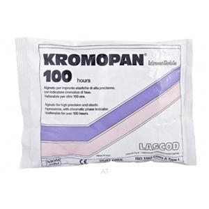 Kromopan Type 1 masa alginatowa 450g