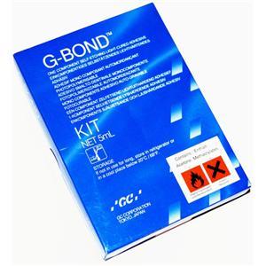 G-Bond 5 ml