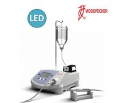 Ultrasurgery LED Woodpecker skaler chirurgiczny