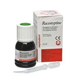 Racestyptine roztwór 13ml