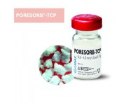 Poresorb-TCP 0.16-0.3mm (nr kat. 31:2), op. 1g
