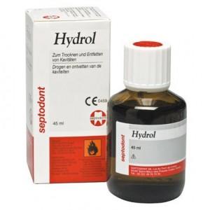 Hydrol