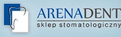ArenaDent SKLEP INTERNETOWY